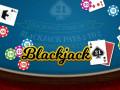 Lojra Blackjack