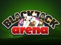 Lojra Blackjack Arena