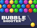 Lojra Bubble Shooter