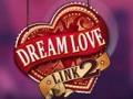 Lojra Dream Love Link 2