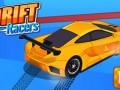 Lojra Drift Racers
