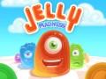 Lojra Jelly Madness