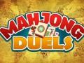 Lojra Mahjong Duels