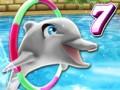 Lojra My Dolphin Show 7