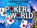 Lojra Poker World