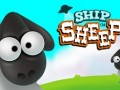 Lojra Ship The Sheep