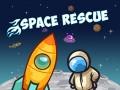 Lojra Space Rescue