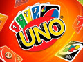 Lojra Uno
