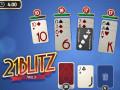 Lojra 21 Blitz
