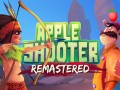 Lojra Apple Shooter Remastered