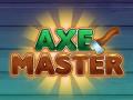 Lojra Axe Master