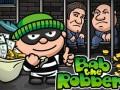 Lojra Bob The Robber