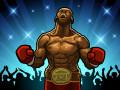 Lojra Boxing Stars