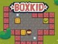 Lojra BoxKid