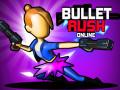 Lojra Bullet Rush Online