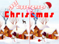 Lojra Christmas Spot Differences