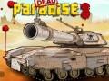 Lojra Dead Paradise 3