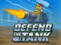 Lojra Defend The Tank