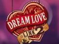 Lojra Dream Love Link 2