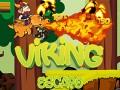 Lojra EG Viking Escape