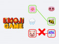 Lojra Emoji Game