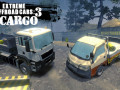 Lojra Extreme Offroad Cars 3: Cargo