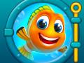 Lojra Fishing Online