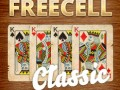 Lojra FreeCell Classic