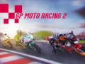 Lojra GP Moto Racing 2