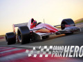 Lojra Grand Prix Hero