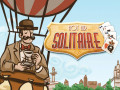 Lojra Hot Air Solitaire