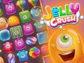 Lojra Jelly Crush