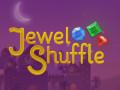 Lojra Jewel Shuffle