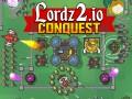 Lojra Lordz2.io