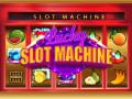 Lojra Lucky Slot Machine