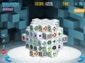 Lojra Mahjongg Dimensions