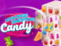 Lojra Mahjongg Dimensions Candy 640 seconds