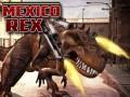 Lojra Mexico Rex