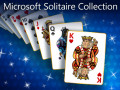 Lojra Microsoft Solitaire Collection
