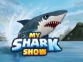 Lojra My Shark Show