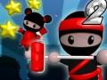 Lojra Ninja Painter 2