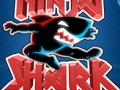 Lojra Ninja Shark