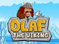 Lojra Olaf the Viking