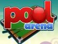 Lojra Pool Arena