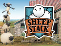 Lojra Shaun The Sheep Sheep Stack