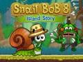Lojra Snail Bob 8