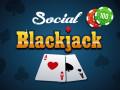 Lojra Social Blackjack