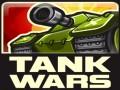 Lojra Tank Wars