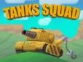 Lojra Tanks Squad