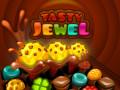 Lojra Tasty Jewel
